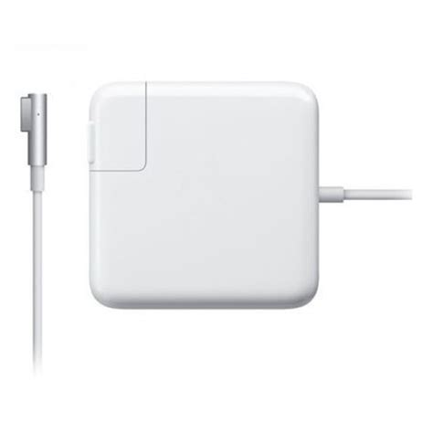 Charger Macbook Air Apple Magsafe 45w Model 1374 Original original apple 45w magsafe power adapter charger for macbook air a1374 sales