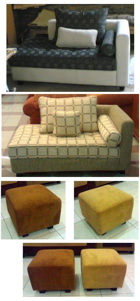 Jual Kursi Roda Kelapa Gading jual kursi sofa minimalis murah untuk rumah apartemen