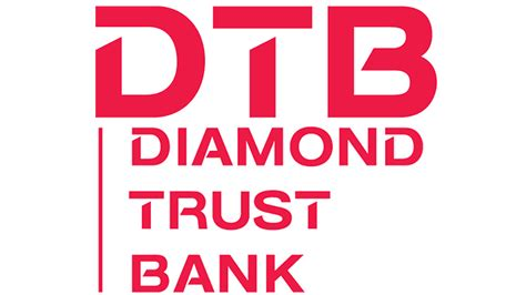 tanzania banks trust bank tanzania 2015 profits after tax