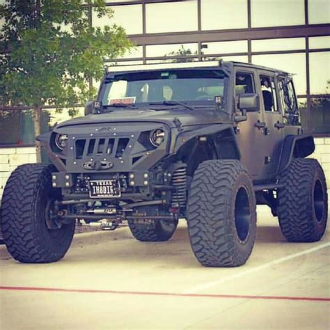 custom jeep bumper jeep commander custom bumper www pixshark images