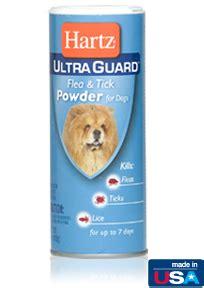 Best Promo Bedak Kutu Hartz Flea Tick Powder For Cats 113g 841386 Hartz 174 Ultraguard 174 Flea Tick Powder For Dogs Hartz