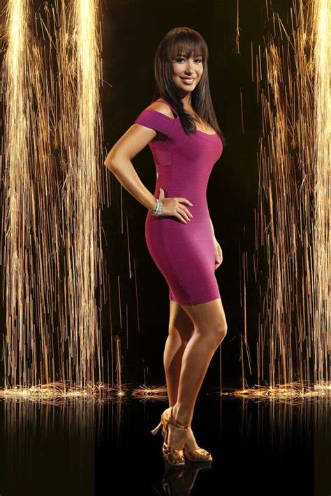 cheryl dancing with the stars hair 34 best images about cheryl burke on pinterest cheryl