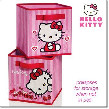17 Best Images About Avon Hello Kitty On Pinterest Eye