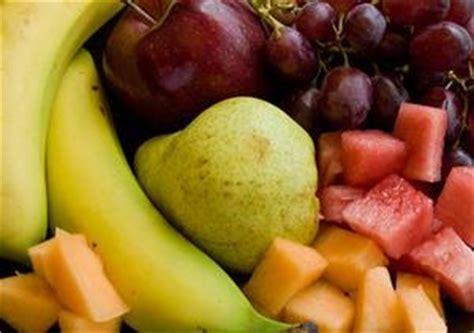 alimenti contenente potassio aliments contenant des sulfites condexatedenbay