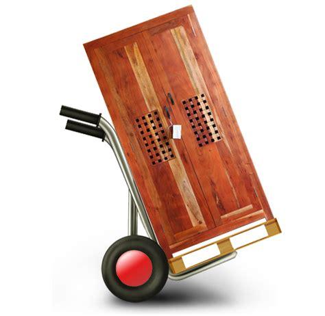 vendita on line arredamento design amazing with arredamento indiano on line with vendita