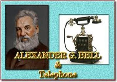 encyclopedia of world biography alexander graham bell great inventions in history timeline timetoast timelines
