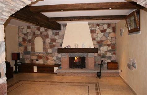arredamento per taverne arredamento taverne in legno ditta marco cardani