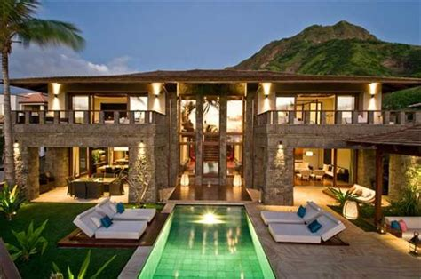 hawaii home design condo houses amazing hawaii homes honolulu hawaii homes