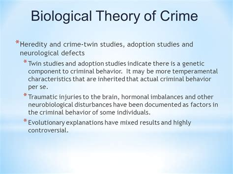 pattern theory of crime psychology of homicide unit iv ppt video online download