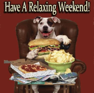 Weekend Relaxing by A Relaxing Weekend Pictures Photos And Images For