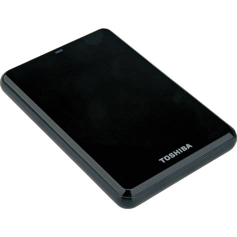 Harddisk External Toshiba Canvio 500gb Toshiba 500gb Canvio Basics Usb 2 0 Portable E05a050bau2xk B H