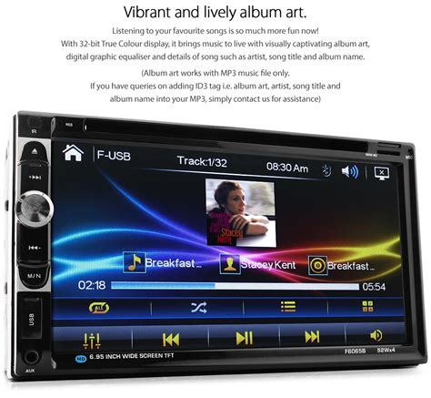 nissan dvd player format 7 quot car dvd player usb mp3 stereo radio for nissan juke