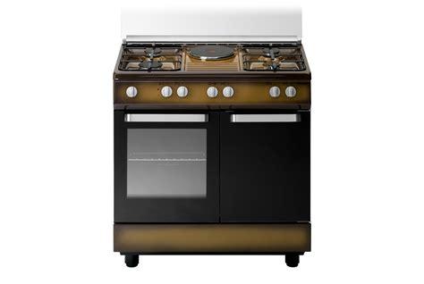tecnogas cucine catalogo d881cs d881 rame gas elettrico stile ark 232 cucine