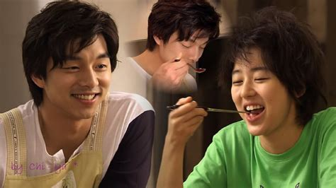 film terbaru gong yoo dan yoon eun hye crunchyroll forum quot mix and match quot post who do you want