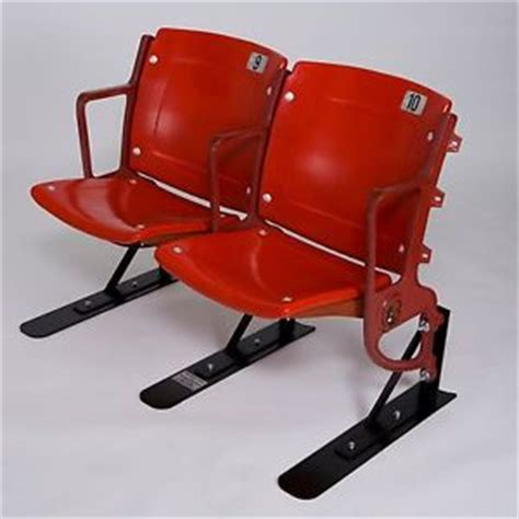 how many seats in the astrodome seat houston astrodome stadium seat mounting brackets