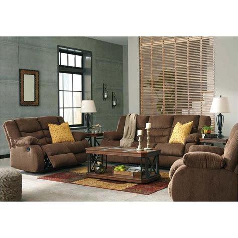 chocolate living room furniture chocolate living room furniture ktrdecor