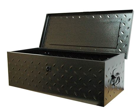 box for truck truck boxes get the best truck storage boxes sears