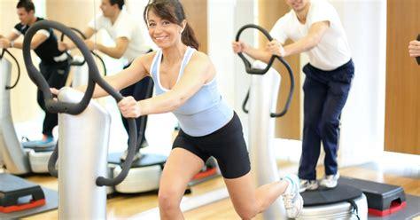 allenamento pedana vibrante le migliori pedane per l allenamento dietaonline it