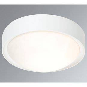 bathroom lighting screwfix pin by screwfix on lighting inspiration