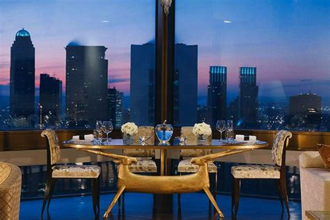 hotel suites in new york city with 2 bedrooms the 10 most expensive hotel suites in new york city skift