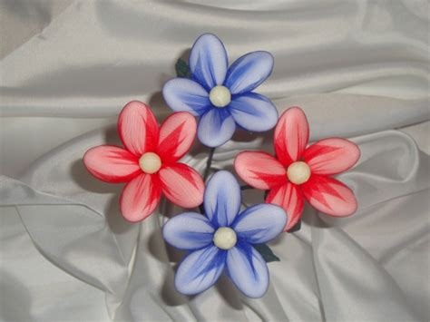 come fare fiori di confetti i nostri confetti per festeggiare una nuova nascita