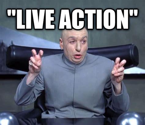 Live Meme - live action memes image memes at relatably com