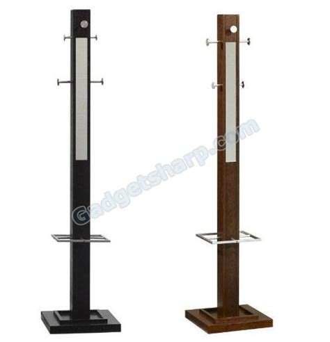 in search of the coat rack the revitalisation of