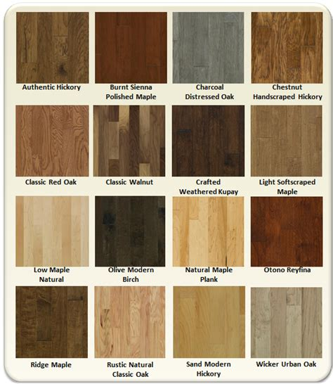 Wood Floor Covering Engineered Hardwood Flooring Clearwater Fl Floor Coverings International