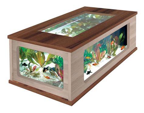tavolo per acquario aquatlantis aquatable 130 acquario tavolo acquario set