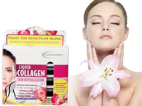 Juice Collagen liquid collagen
