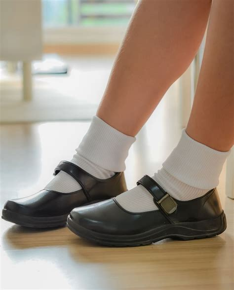 shoes and socks shoes socks worth rs 2 crore for school children plans