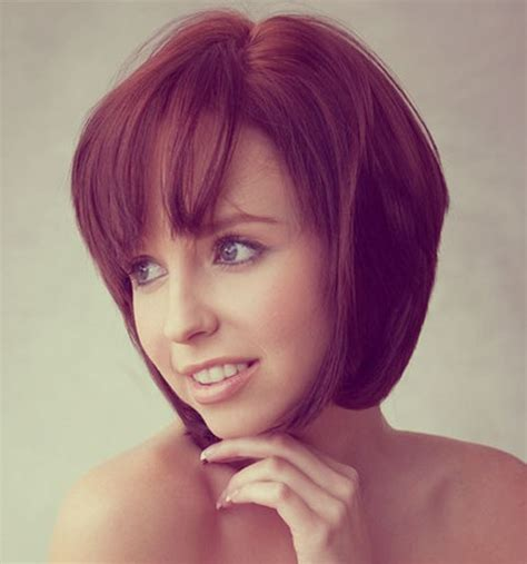 bangs hairstyles definition female hairstyles 2013