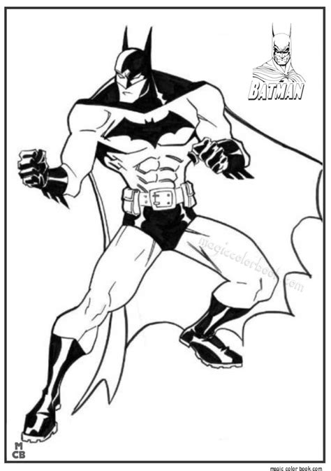batman coloring book pages print batman 1966 free coloring pages