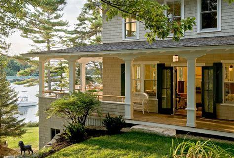 Porch Designs For Cottages 17 cottage porch designs ideas design trends premium psd vector downloads