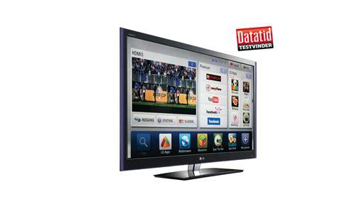 Alat Smart Tv gennemf 248 rt smart tv til pris alt om data datatid