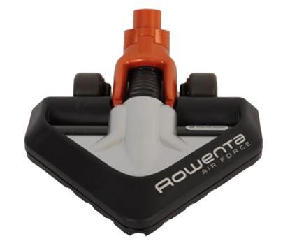 batterie 18v aspirateur balai rowenta rh8554 air