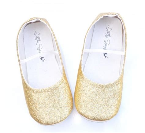 gold shoes for baby shoes wedding shoes flower shoes wedding flats