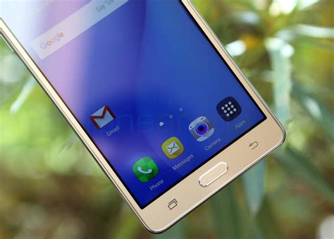 samsung galaxy on7 review