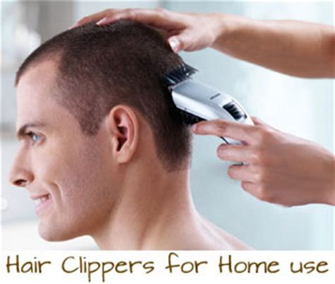 Just A Trim Hair Trimmer Alat Cukur Rambut the best hair clippers for barbers outstanding for home use hix magazine everything