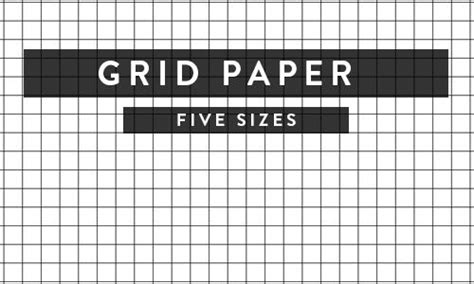 printable graph paper for crossword puzzles printable paper isometric notebook ruled dotgrid and