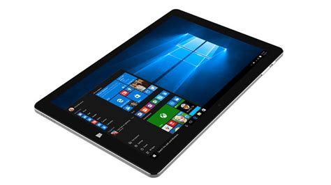 Tablet Hybrid Android chuwi hibook review android windows hybrid tablet pc advisor