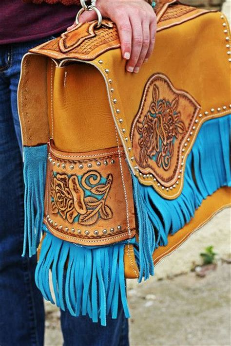 colors leather bag with fringe leather bags awesome and bags