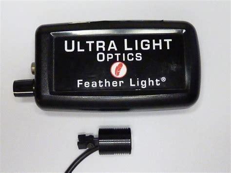 led light repair dental surgical led eagle