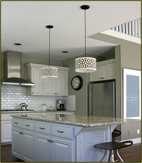 Kitchen Island Pendant Lighting Ideas Uk Kitchen Island Pendant Lighting Uk Home Design Ideas