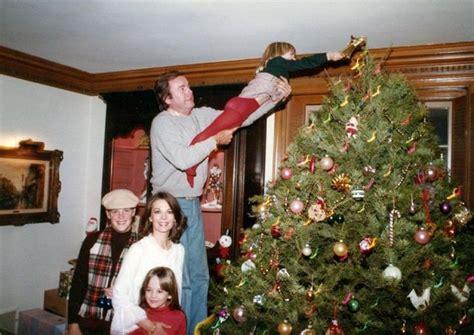 merry christmas natalie fans   natalie wood wood dark wood