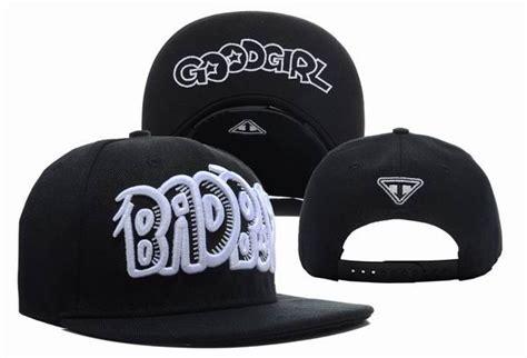 Topi Snapback Bad Boy new era cap white energy caps for sale bad boy snapback black us 6 9 www