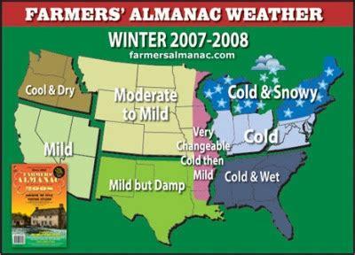 farmer s almanac winter outlook waow weather blog capital weather gang 2014 2015 winter outlook for share