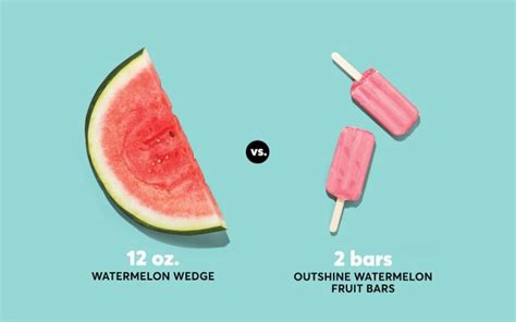 fruit 100 calories what 100 calories of fruit looks like consumer reports