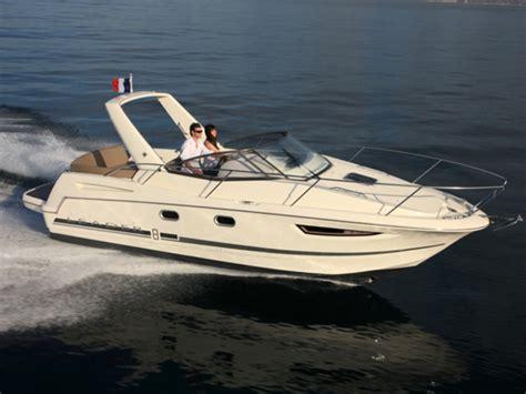 small motor boat rental motor boat rental leader 8 motor boat rentals sailing