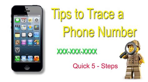 Address Finder Using Phone Number How To Trace A Phone Number 28 Images How To Trace Unknown Number Easily Track